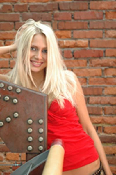 http://natasharudova.narod.ru/photo/photosession/01-Photosessoin-02.jpg